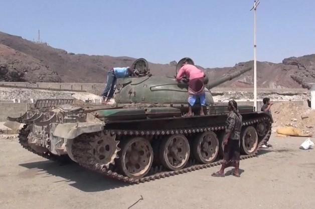Jemen: kolejny dzień operacji przeciwko szyickim rebeliantom