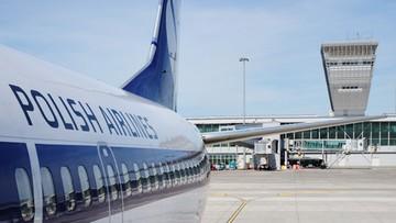07-01-2016 16:44 Lotnisko Chopina najpunktualniejszym lotniskiem na świecie. Wśród średnich portów