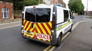 06-10-2016 17:16 Zabójstwo Polaka w Harlow. Policja ustaliła głównego podejrzanego