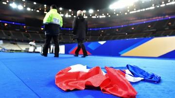 2016-11-10 Fogiel: Ze Szwecją w rocznicę paryskich zamachów