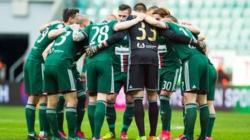 2017-06-22 Śląsk Wrocław się zbroi. Kosecki dołączył do zespołu