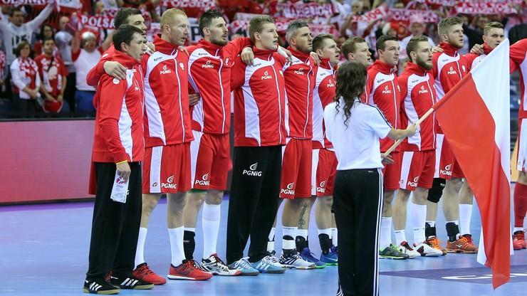 Nieoficjalnie: Polska gospodarzem turnieju kwalifikacyjnego do igrzysk olimpijskich