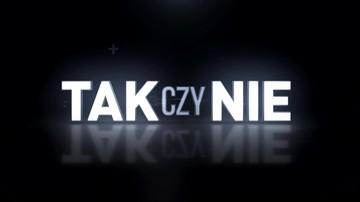 2016-12-09 Czy PiS powinno odciąć się od Stanisława Piotrowicza? Wynik sondy programu Tak czy Nie