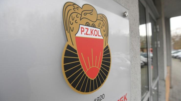 Afera w Polskim Związku Kolarskim: Prokuratura wszczęła śledztwo