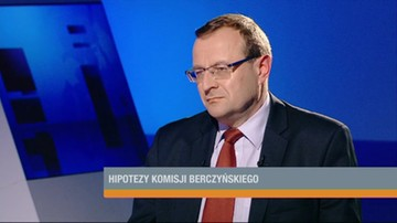 Inny nominat Macierewicza szefem Służby kontrwywiadu Wojskowego