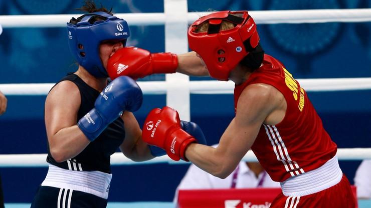 Pindera: Przedsmak Rio w Baku