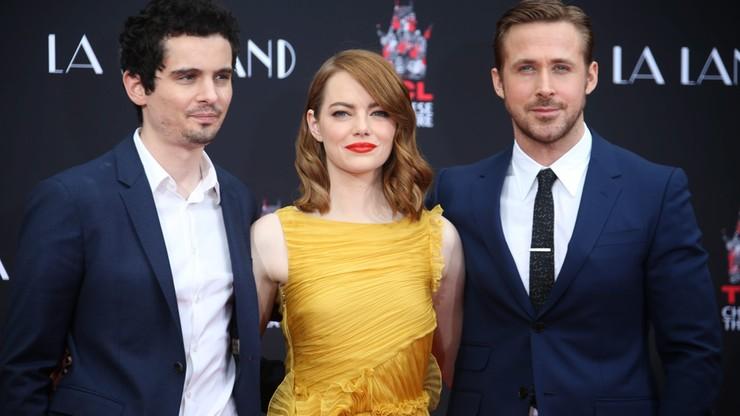 """Musical """"La La Land"""" z 14 nominacjami do Oscarów"""