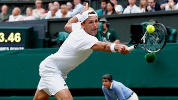 2017-08-02 ATP w Waszyngtonie: Rojer i Tecau rywalami Kubota i Melo w 1/4 finału