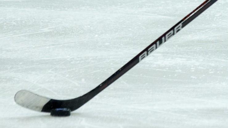 NHL: Dziewiąta wygrana Knights w dziesięciu meczach