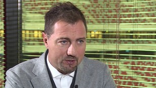 Jerzy Dudek przed mudialem: Warto pokusić się o medal