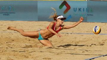 2015-12-02 WT w siatkówce plażowej – Olsztyn prawdopodobnie po raz drugi gospodarzem