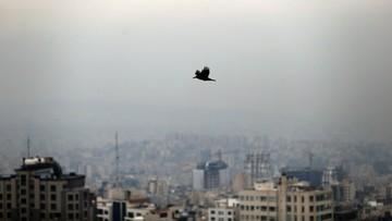 03-01-2016 06:18 USA: wdrożenie programu atomowego z Iranem możliwe niebawem