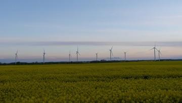 10-06-2016 16:11 Sejm znowelizował ustawę o odnawialnych źródłach energii. Opozycja krytyczna