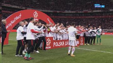 2017-12-24 Podsumowanie 2017 roku: Reprezentacja Polski