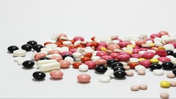 6 mln dolarów kary dla producenta leków za wprowadzenie w błąd klientów