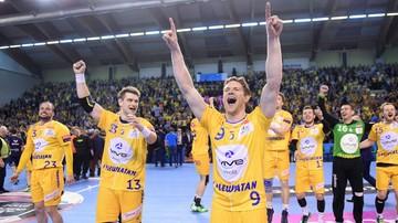 2016-12-12 Handball Planet: Reichmann i Aginagalde w siódemce roku