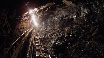 """06-03-2017 16:18 """"Boimy się o przyszłość naszych rodzin"""". Pracownice i żony górników z Krupińskiego wybierają się do premier"""