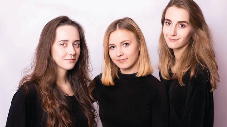 Polskie studentki z pierwszą nagrodą w konkursie architektonicznym. Zaprojektowały kaplicę w Senegalu
