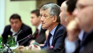 Piotrowicz (PiS): Kandydatury na prezesa TK wyłonione wbrew prawu