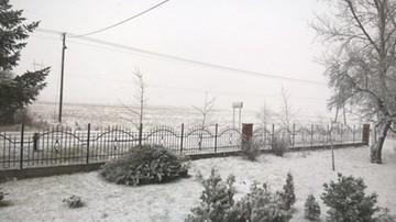 2017-02-24 Zima wróciła