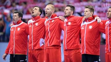 2016-02-03 Polska oficjalnie gospodarzem turnieju kwalifikacyjnego do igrzysk olimpijskich!