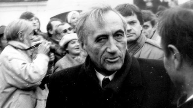 Nowoczesna chce, by Sejm uczcił rocznicę 90. urodzin Tadeusza Mazowieckiego