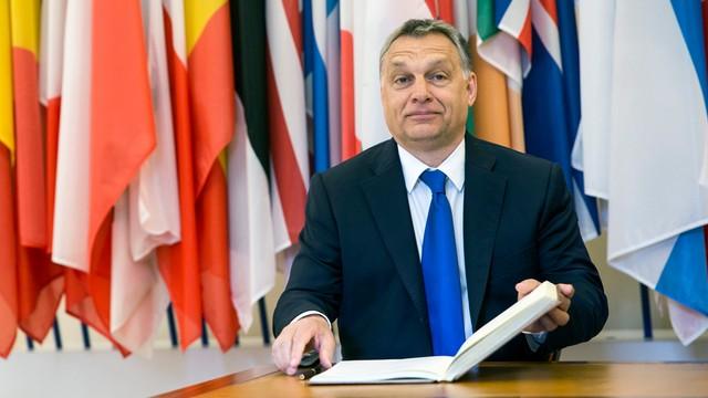 Będą sankcje dla Węgier? Parlament Europejski zagłosował za uruchomieniem procedury