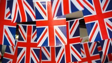 11-09-2016 20:27 Szefowa brytyjskiego MSW za wprowadzeniem zezwoleń na pracę dla cudzoziemców