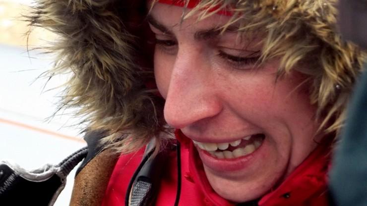 Ski Tour Canada: Kowalczyk piąta, Norweżki bezkonkurencyjne