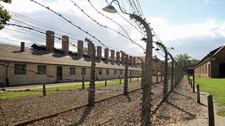 Dokumenty o zbrodniach nazistowskich zamknięte na ponad 70 lat, po raz pierwszy dostępne dla każdego