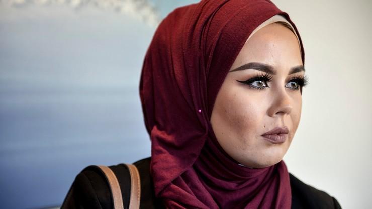 Norwegia: fryzjerka skazana za nieobsłużenie kobiety w hidżabie