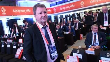 2016-10-28 Wojciechowski: Nie będę uczestniczył w wyborach!