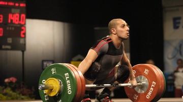 2015-11-20 Rio 2016: Bułgarscy ciężarowcy wykluczeni. Przyczyną doping