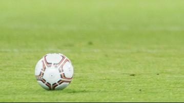 2017-07-30 ME w piłce nożnej kobiet: Dominacja Niemek przerwana