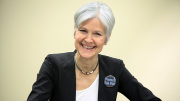 26-11-2016 06:03 USA: wpłynął wniosek o ponowne przeliczenie głosów wyborców w Wisconsin