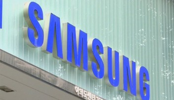 Skandal korupcyjny w Korei Płd. Prokuratura wkroczyła do biur Samsunga