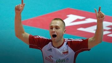 2015-09-21 Polacy grają do końca! Zatorski prawdziwym wojownikiem