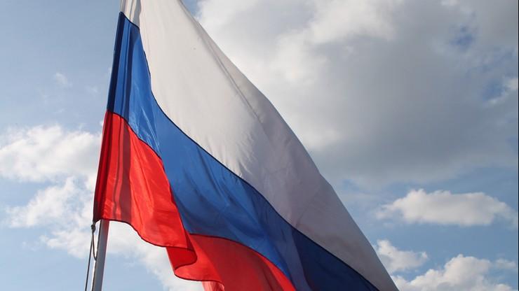 Rosja testuje nowe rodzaje broni. Manewry wojskowe z udziałem 12,5 tys. żołnierzy
