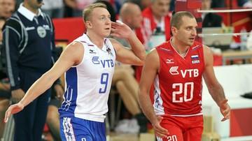 2016-07-23 Spiridonow: Miałem oferty z klubów zagranicznych