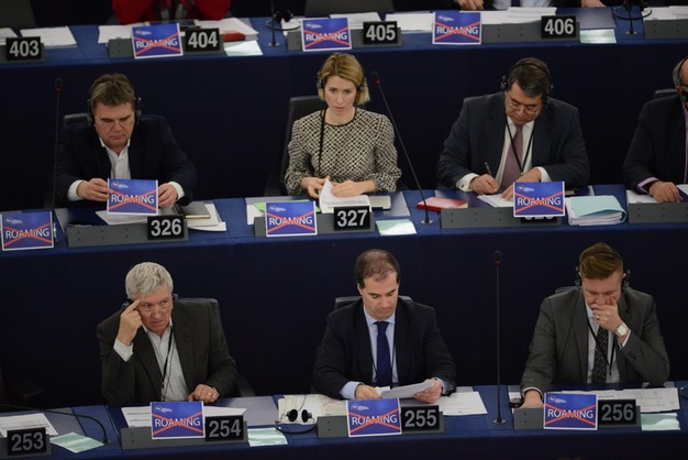 Były premier Rosji w PE o Niemcowie