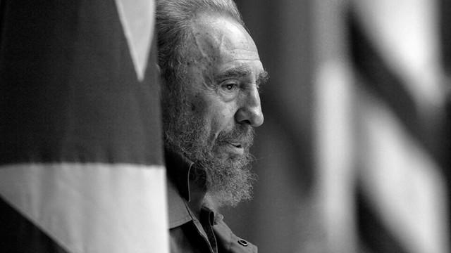 W Korei Płn. rozpoczęła się trzydniowa żałoba po zmarłym Fidelu Castro