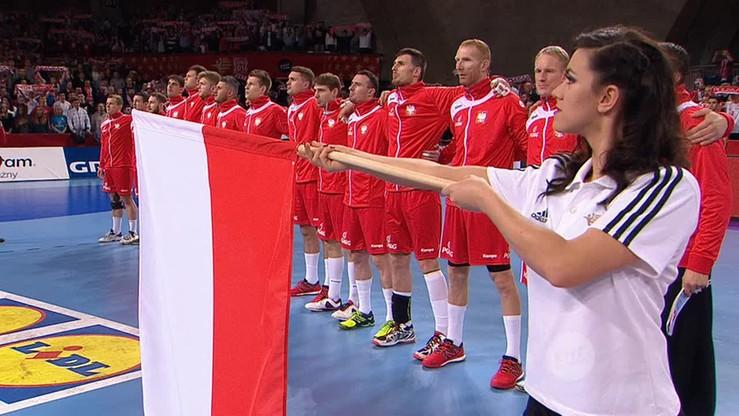 Rio 2016: Polscy szczypiorniści poznali grupowych rywali!