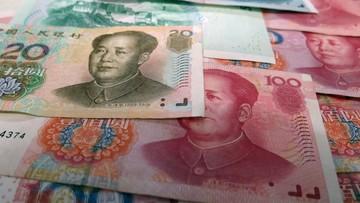 """16-06-2017 16:38 Europejski Bank Centralny inwestuje w juana. """"Symboliczna decyzja"""""""