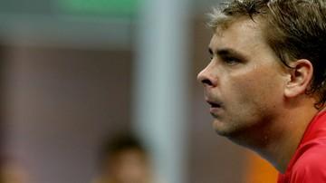2015-10-16 ATP w Szanghaju: Matkowski odpadł w ćwierćfinale debla