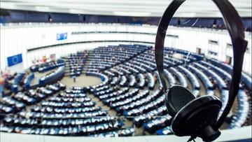 21-01-2016 13:40 Rezolucji w sprawie Polski nie będzie. Na razie