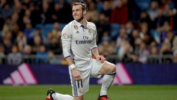 2017-05-27 Bale wraca do treningów przed finałem Ligi Mistrzów