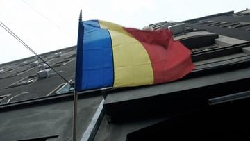 28-08-2017 05:23 Rumunia: protesty przeciw reformie wymiaru sprawiedliwości. Zastrzeżenia ma także prezydent
