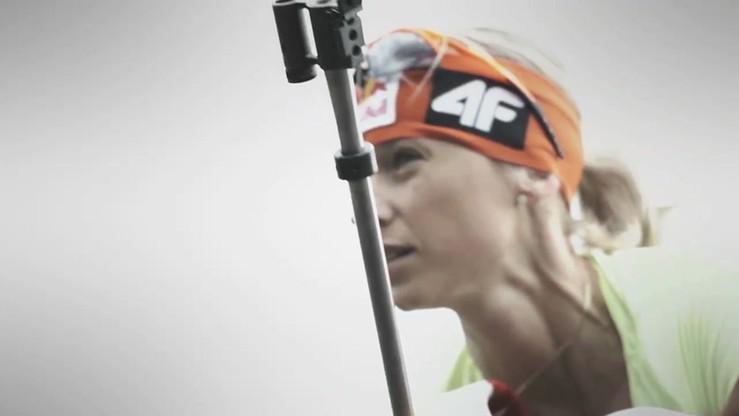 Czy mordercze treningi biathlonistek przyniosą efekty?