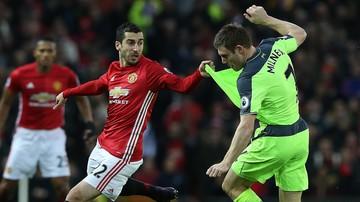 2017-01-15 Głupota Pogby i koniec serii United. Angielski klasyk na remis