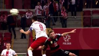 UEFA EURO 2016<br>NIEMCY-POLSKA